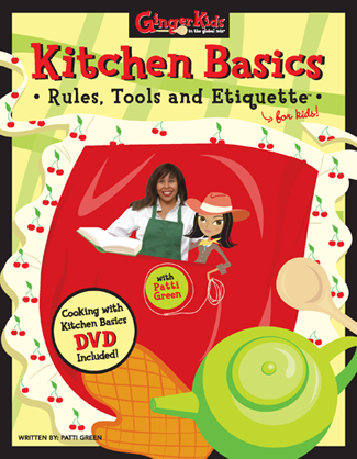 Kitchen_Basics_Cover_Md